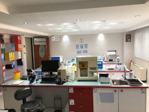 بخش هماتولوژی,آزمایشات تشخیص طبی,آزمایشات قند خون,آزمایشات خون,آزمایشگاه کیمیا