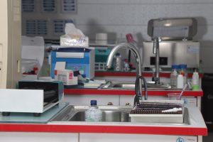 آزمایشگاه اندیشه,آزمایشگاه کیمیا,آزمایشگاه خون اندیشه,نمونه گیری اندیشه